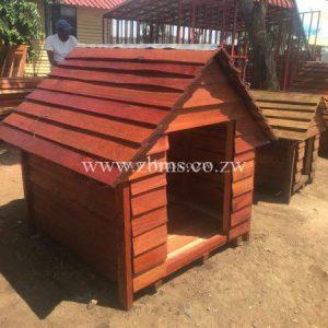 dkwc 01 dog kennel for sale zimbabwe