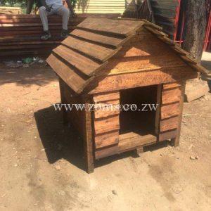 dkwc 03 dog kennel for sale zimbabwe