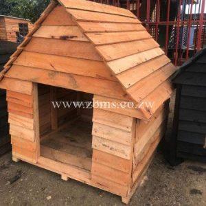 dkwc08 dog kennel for sale zimbabwe