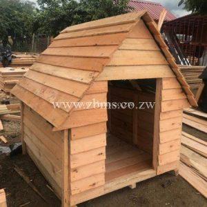 dkwc10 dog kennel for sale zimbabwe
