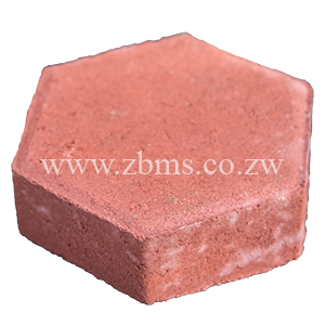 hexagon pavers for sale in Zimbabwe