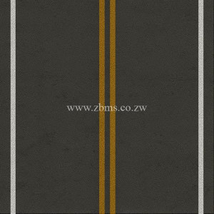 Roads Construction & Repairs