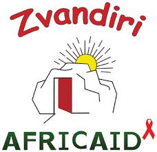 Afric-Aid Zvandiri