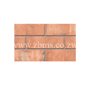 beta common bricks for sale Zimbabwe Building Materials Suppliers