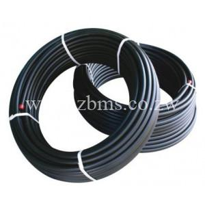 hdpe poly pipes for sale in Harare Zimbabwe Building Materials Suppliers